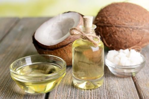 Coconut Oil Recipes for Dogs: Simple Treats Your Pups Will Love