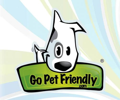 GoPetFriendly.com Copyright Infringement - Finally Some Results