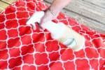 Pet Smells: How to Deodorize Pet Beds, Your Car and More