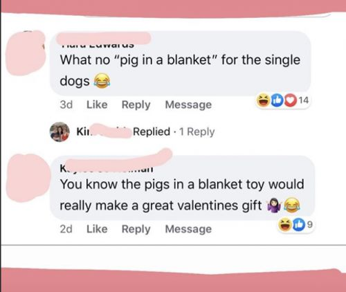 PIG BUTTS 2: The Most Shocking and Savage Comments on 'RETURN OF PIG BUTTS: THE BUTTENING'