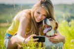 18 Ways to Celebrate National Pet Day with Your Dog