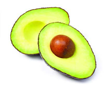 Avocado/Soybean Unsaponifiables for Dogs: Big Benefits for Osteoarthritis