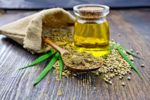 24 Facts About CBD and Hemp You May Not Know