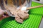 Baby Food Dog Training Treats - RECIPE