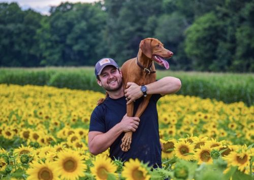 Poison Prevention: Tips for Keeping your Dog Safe