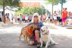 Best Friends Animal Society's Strut Your Mutt Events