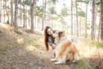 Win the Introduction to Animal Commune-ication™ Course!