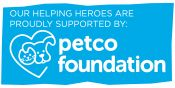 Petco Foundation Invests in ADW's Life-Changing Work Supporting Service Dogs